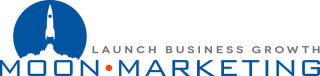Moon Marketing