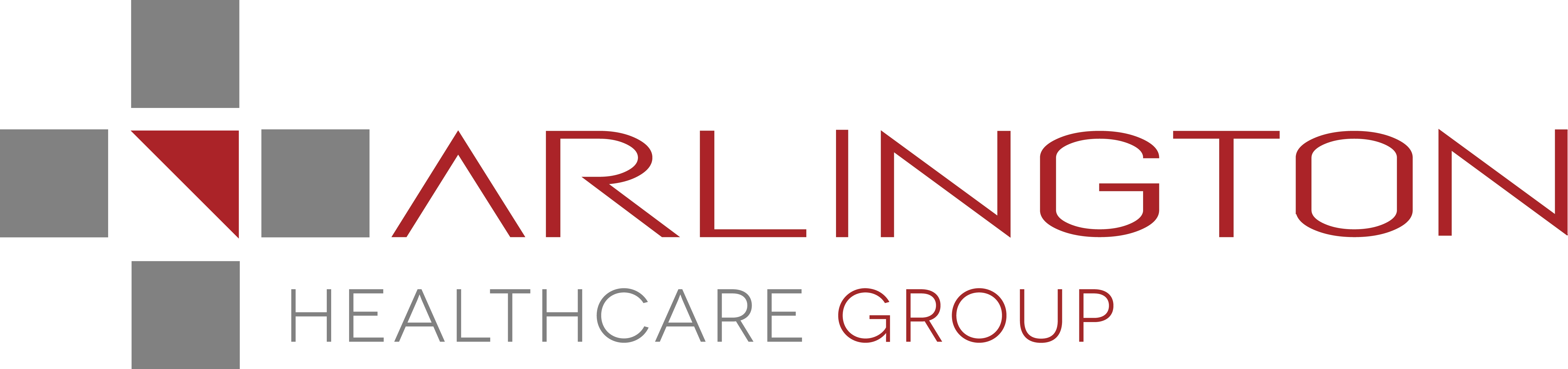 Arlington Healthcare Group