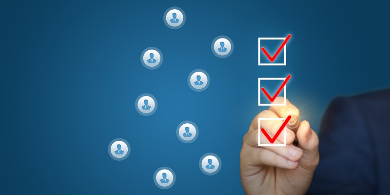 3 Questions to Quickly Qualify Prospects