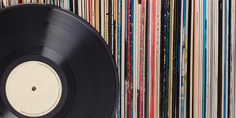 Read: How Creating Marketing Content is Like Recording an Album