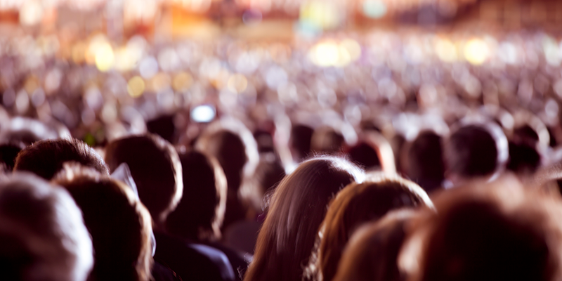 Read: Know Your Audience Through Curating Content