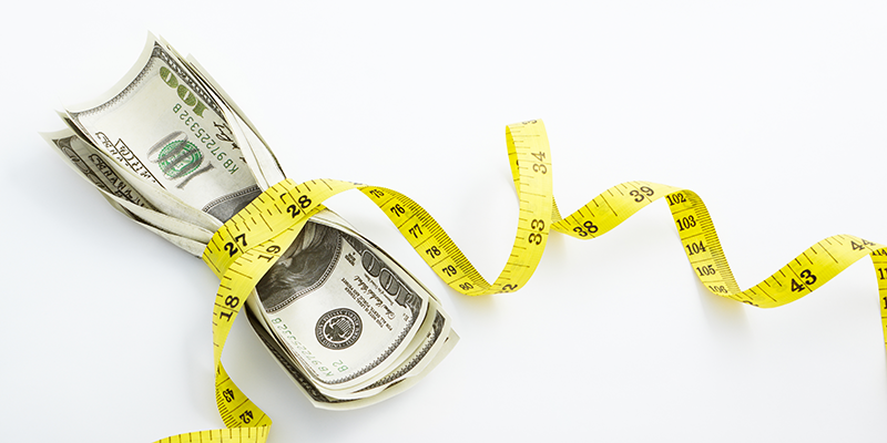 2 Ways Small Businesses Can Reduce Inbound Marketing Costs