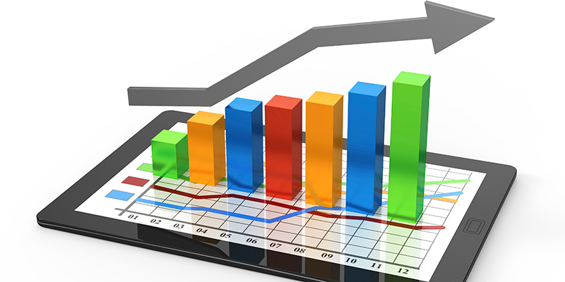 Read: What Are the Most Important Business Metrics for Your Company?