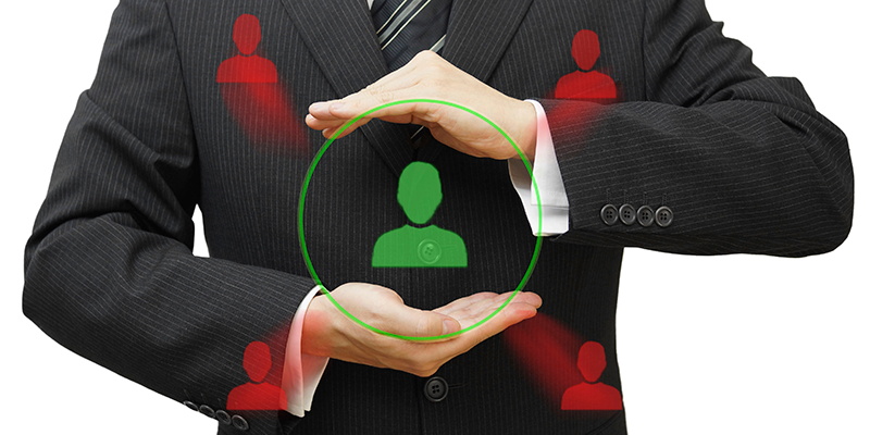 Read: 2 Critical Contact Reports Every Company Should Run