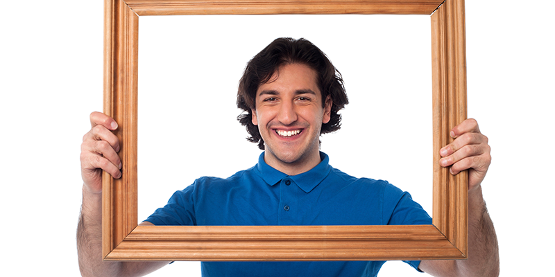 Read: 3 Reasons Why You Should Create Buyer Personas