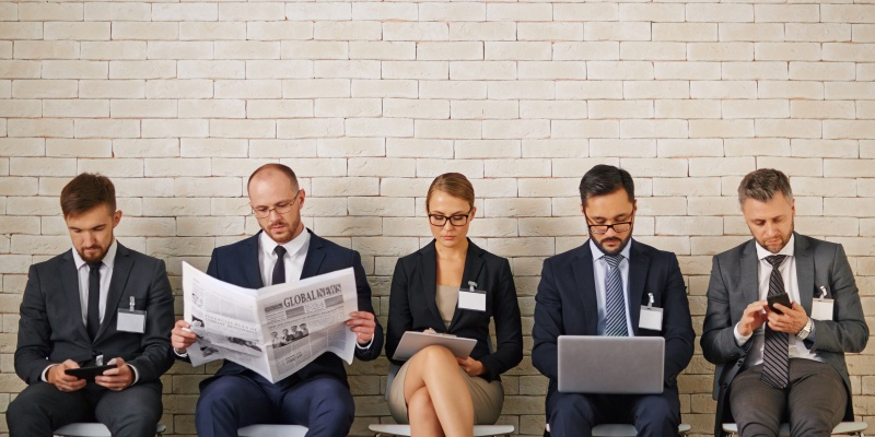 Hiring a Marketing Person vs. Outsourcing to a Marketing Agency