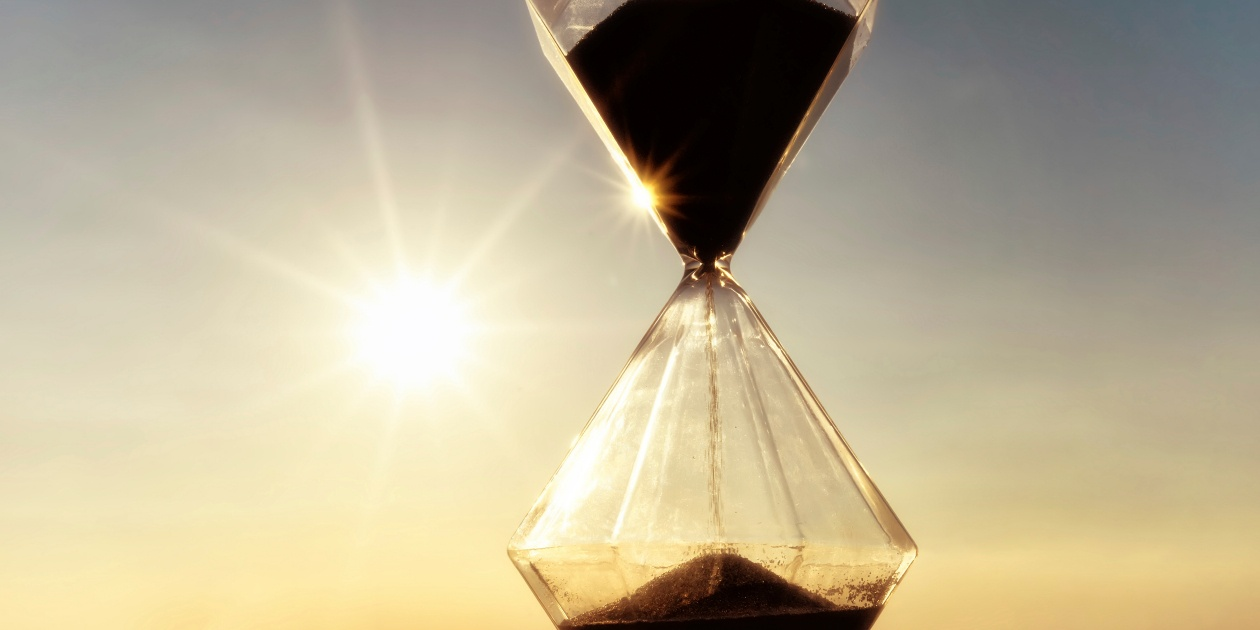 How Long Does It Take for Inbound Marketing to Work?