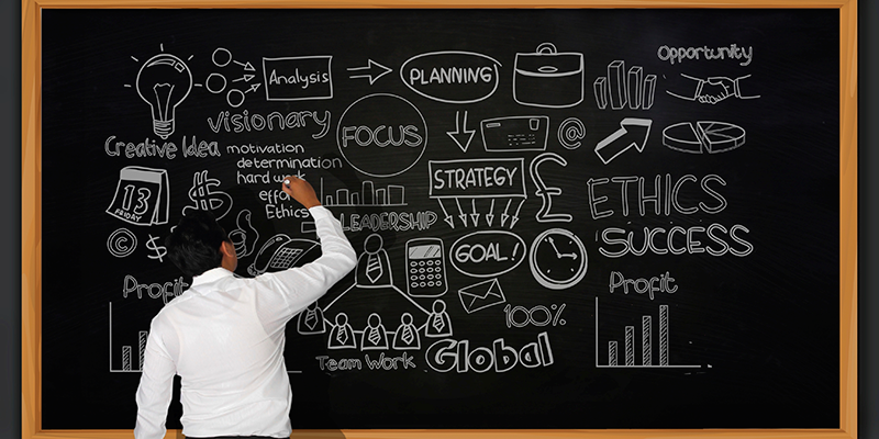 Inbound Marketing Budget Examples for Small Businesses