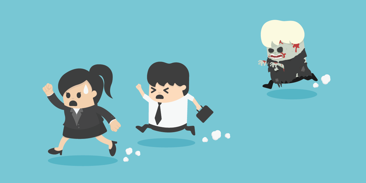 Read: Marketing Tactics Every Business Should Avoid Like the Plague