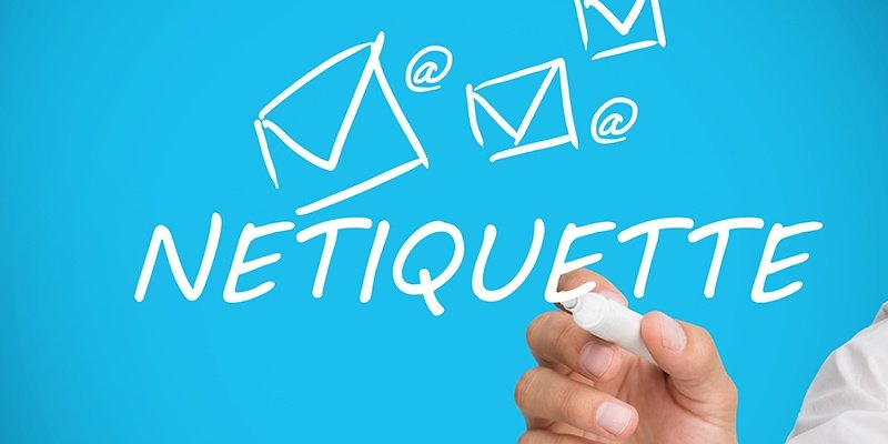 Email Marketing: Prospecting vs.  Spamming