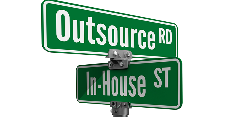 Read: #1 Reason to Outsource Marketing