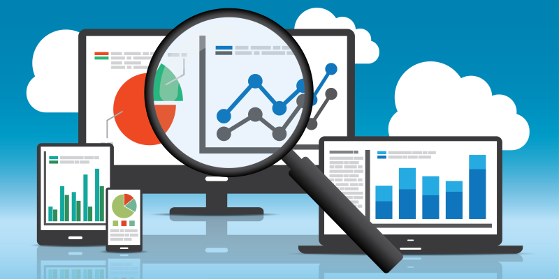 Read: Resources for Evaluating HubSpot Sales and Marketing Technology
