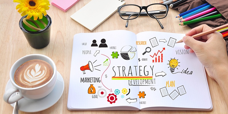 Read: Top 10 Questions Every Sales and Marketing Plan Should Answer