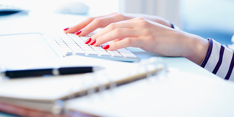Read: 3 Reasons Why Salespeople Should Start Creating Blog Articles