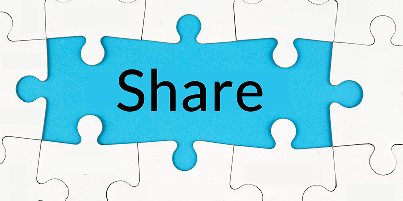 Read: [Video] Tips for Sharing Articles In LinkedIn Groups