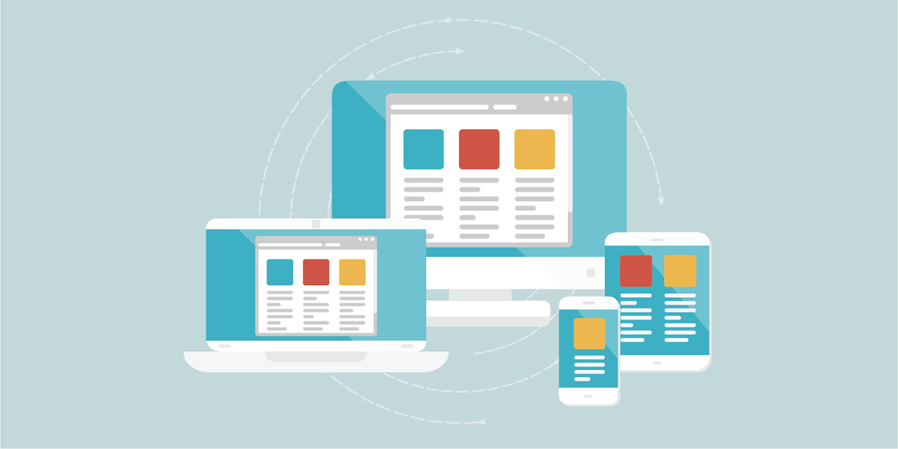 Blog Layout Examples from 17 High-Performing Sites