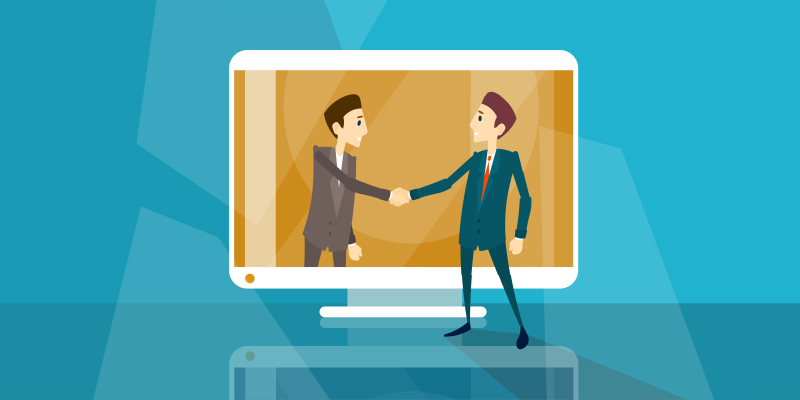 Guide: Guide to Compelling Introductory Sales Calls