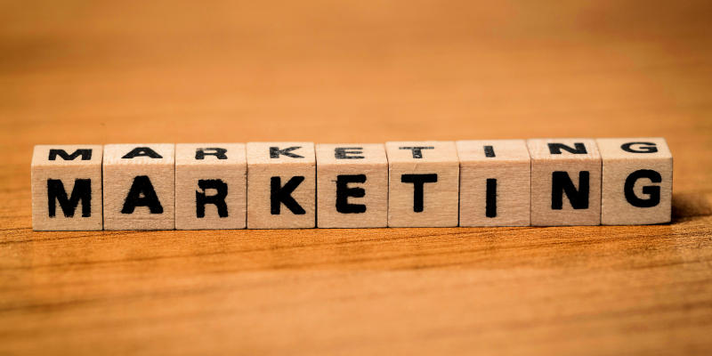 The Essential Step-by-Step Guide to Internet Marketing
