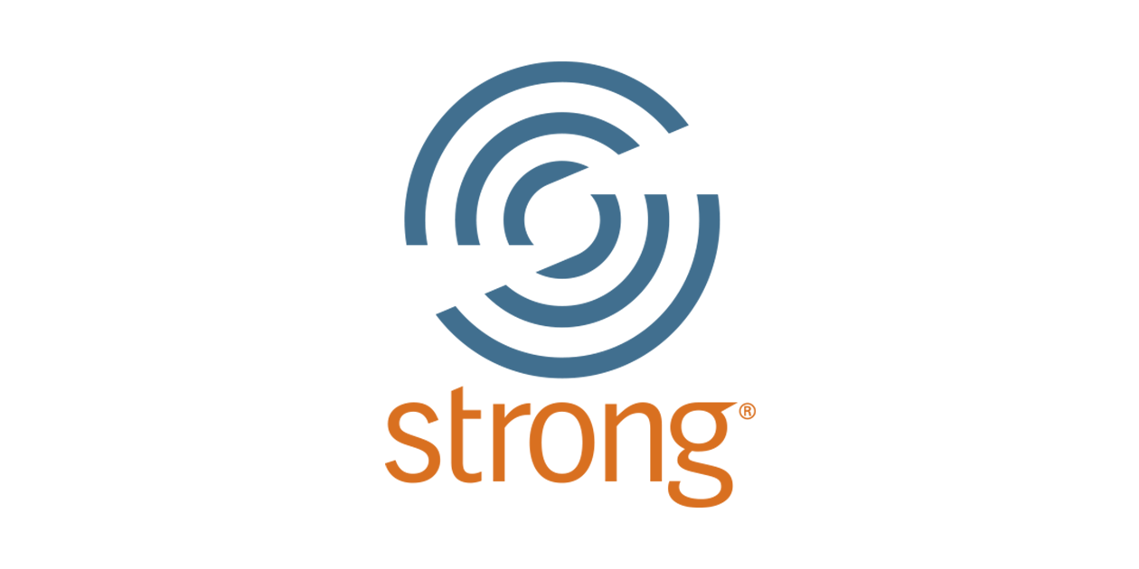 Strong Interest Survey®